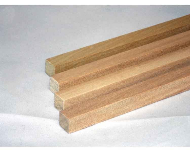 Hickory Dowels For Sale