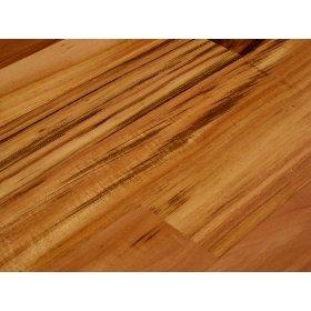 BLC Hardwood Floors  Homestead collections Oak hardwood