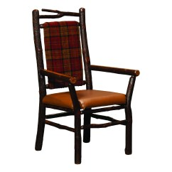Captain Chairs Dining Room Chair Covers Wingback Branch Hardwood Creations