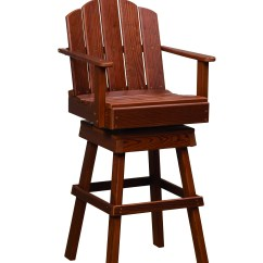 Amish 3 In 1 High Chair Plans X Rocker Pulse Gaming Cables Products Hardwood Creations