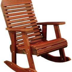 Amish 3 In 1 High Chair Plans Rattan Arm Chairs Products Hardwood Creations