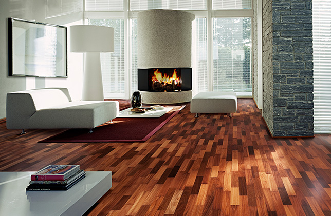 Products Archive  The Hardwood Flooring Co