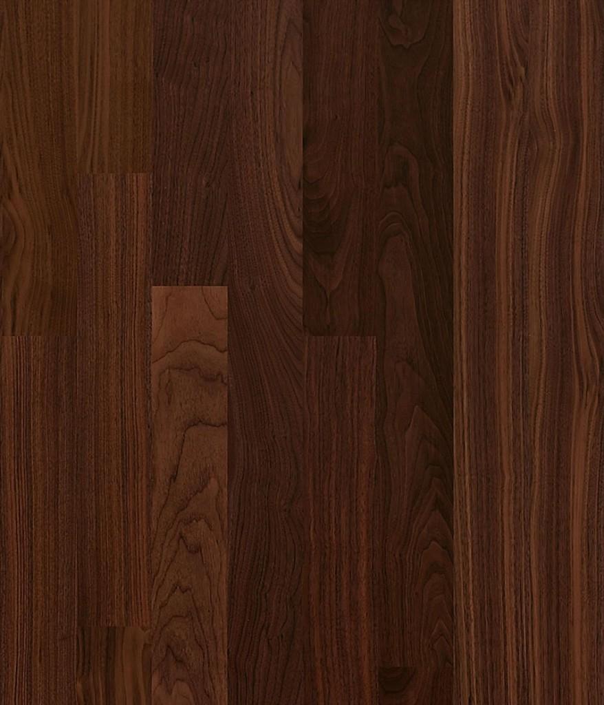 Solid American Black Walnut  The Hardwood Flooring Co