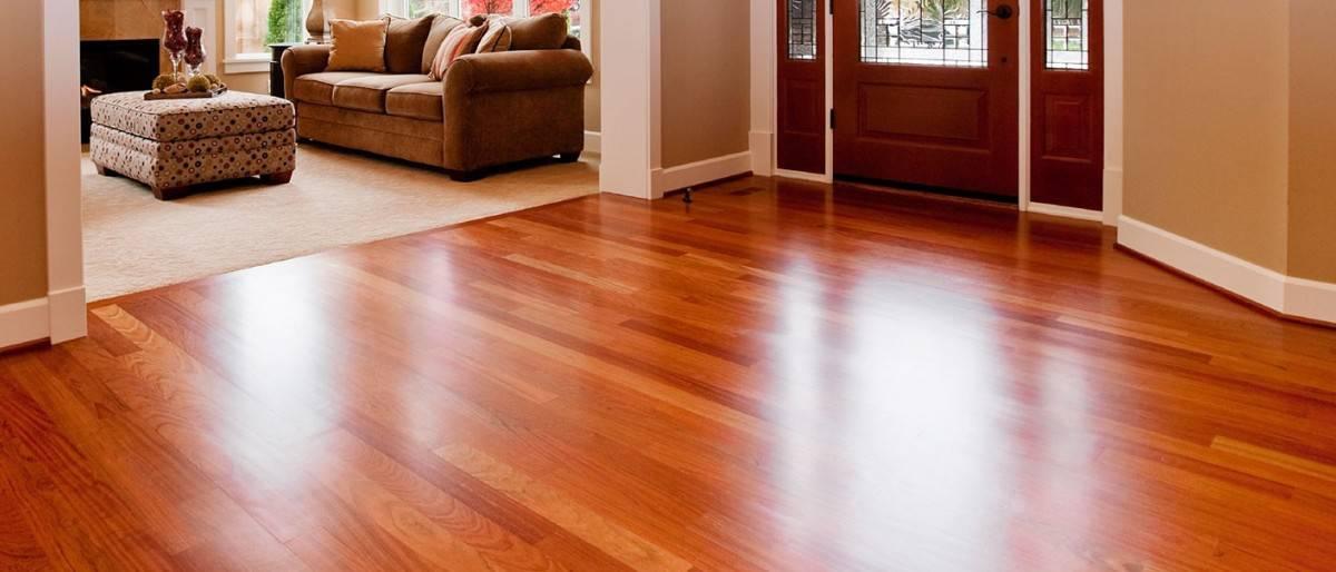 Hardwood Floors Brooklyn  We make old wood floors shine