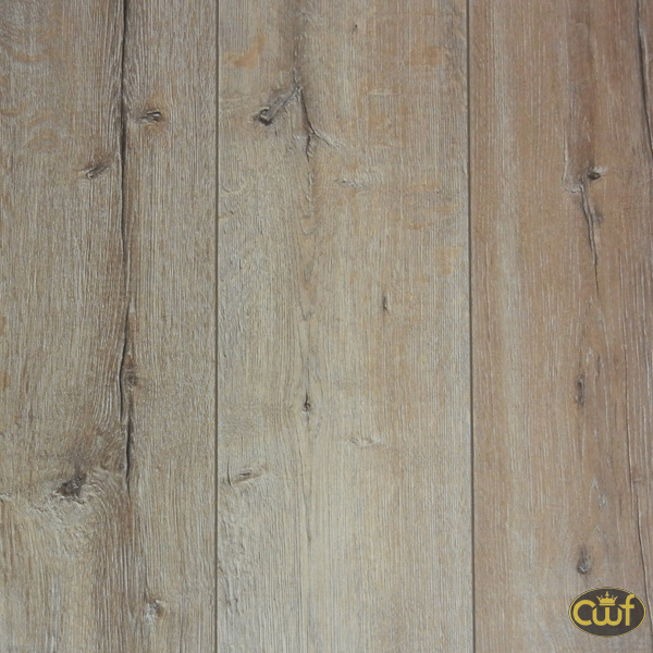Rift Oak AC4 KRONOSWISS  Custom Lock 20 Years Waranty  Carolina Floor Covering