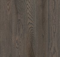 SOLID OAK OCEANSIDE GREY/QUICK SILVER -Timberland Wood ...