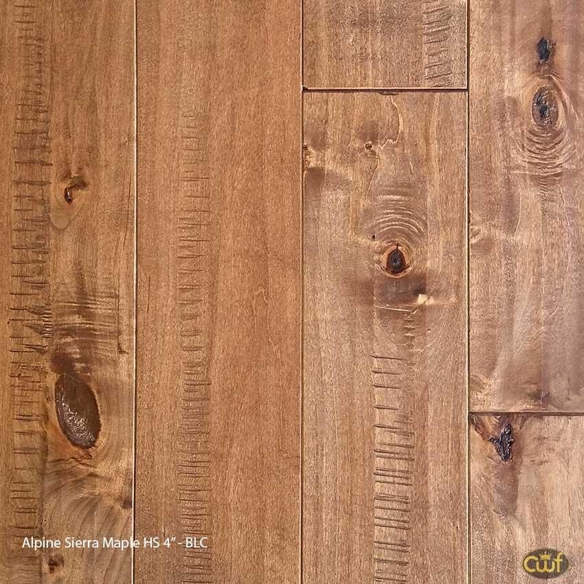 Solid PreFinished Flooring Charlotte NCCarolina Wood
