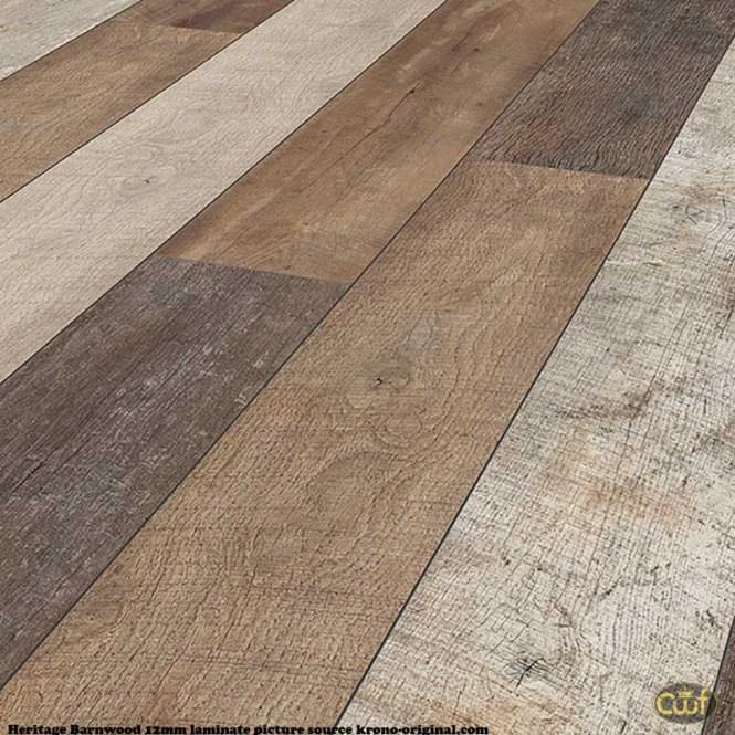 Barnwood Flooring Laminate | Taraba Home Review