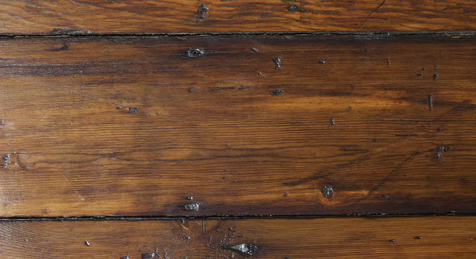 Reclaimed & Recycled Hardwood in Fort Worth
