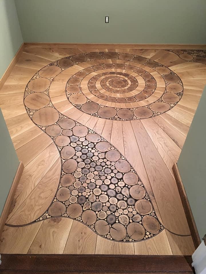 CIR10  Hardwood Floors Magazine