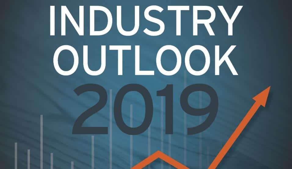 2019 Industry Outlook  Hardwood Floors Magazine