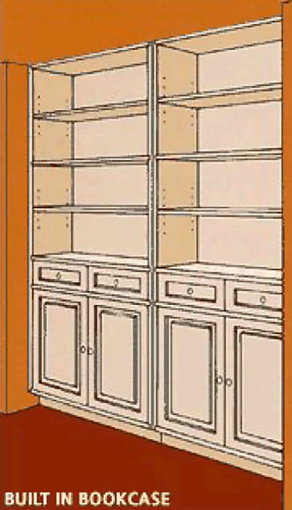 How to assemble wall cabinets | Bunnings Warehouse