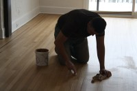 Squeaky Wood Floor Repair Gallery - Cheap Laminate Wood ...