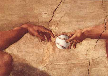 Sports in the Bible