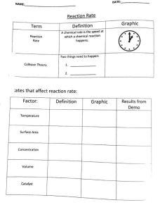 30-differentiatedinstruction2