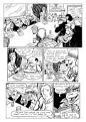 Brainstorm pg3 (2013)