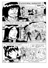 Brainstorm pg6 (2013)