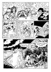 Brainstorm pg7 (2013)
