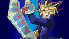 patten01_YuGiOh-Movie-222