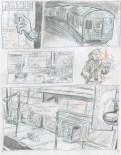 Dad Comic v1 page 4