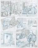 Dad Comic v2 page 2
