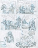 Dad Comic v2 page 3