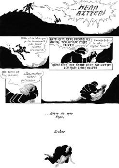Ritter/Chevalier pg5 (2012)