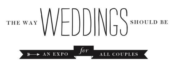 maine wedding show