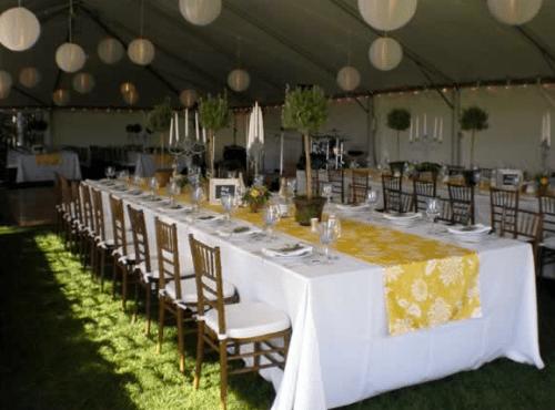 Maine Barn Wedding   Maine Wedding Location