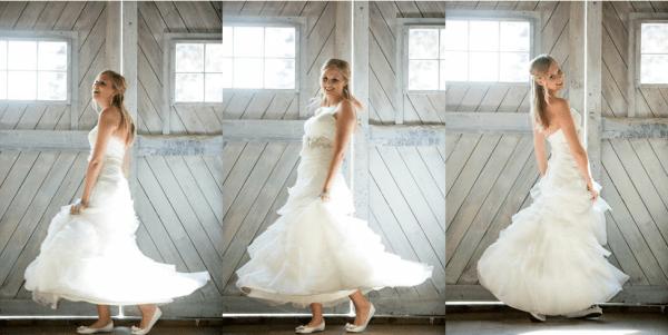 maine barn wedding two