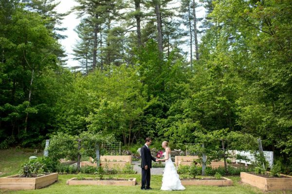 maine-barn-wedding19