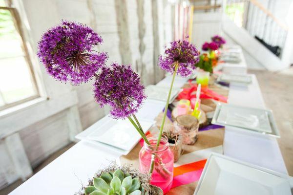 maine-barn-wedding3