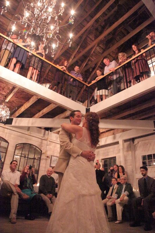 barn_wedding_maine