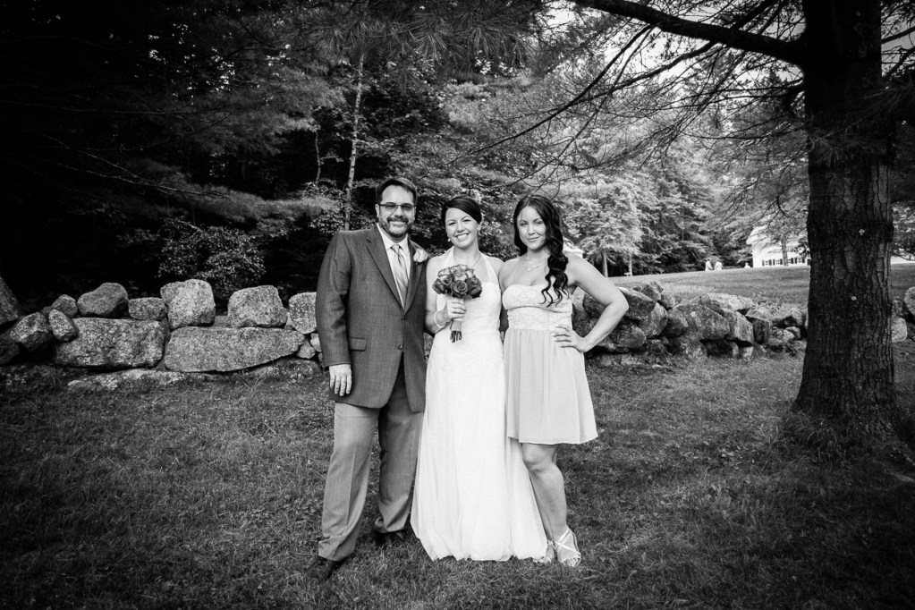 hardy-farm-maine-wedding-family2