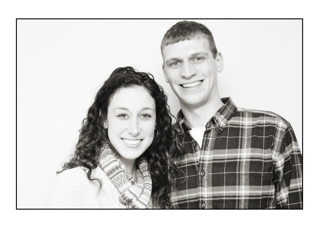 hardy_farm_photo_booth_0003