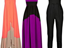 Wedding Guest Etiquette: What to Wear to a Spring Wedding ...