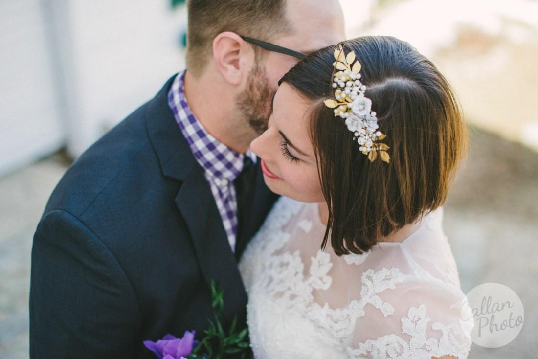 hardy-farm-wedding-callan-photo