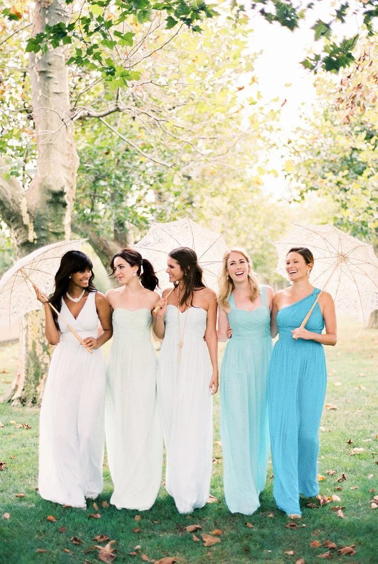 Rustic wedding inspiration bridesmaid style maine barn wedding new hampshire wedding location ombrellifo Images
