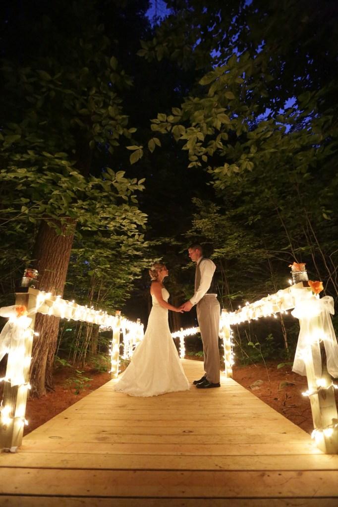 maine_barn_wedding_venue