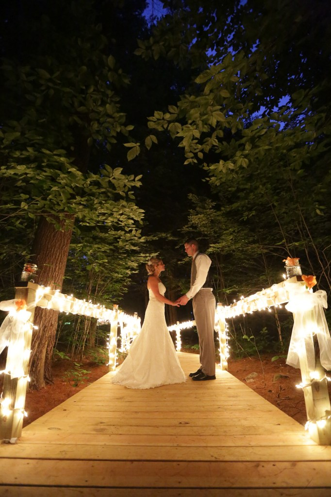 maine_barn_wedding_venue