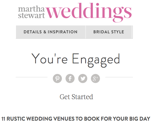 maine wedding_venue