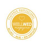 maine_wedding_venues copy