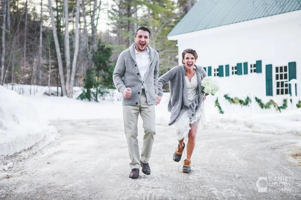 Hardy_Farm_Daniel_Moody_Photography_Rustic_Winter_Wedding_33