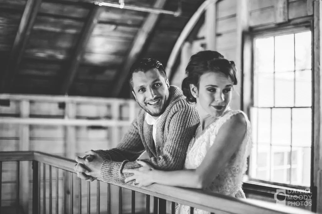 Hardy_Farm_Daniel_Moody_Photography_Rustic_Winter_Wedding_44