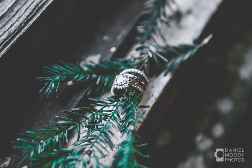 Hardy_Farm_Daniel_Moody_Photography_Rustic_Winter_Wedding_46