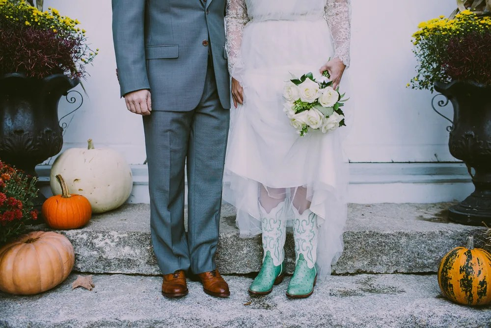 hardy_farm_wedding_jamiemercuriophoto-1-18