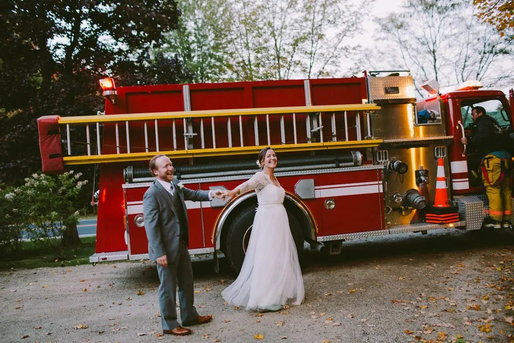 hardy_farm_wedding_jamiemercuriophoto-1-23