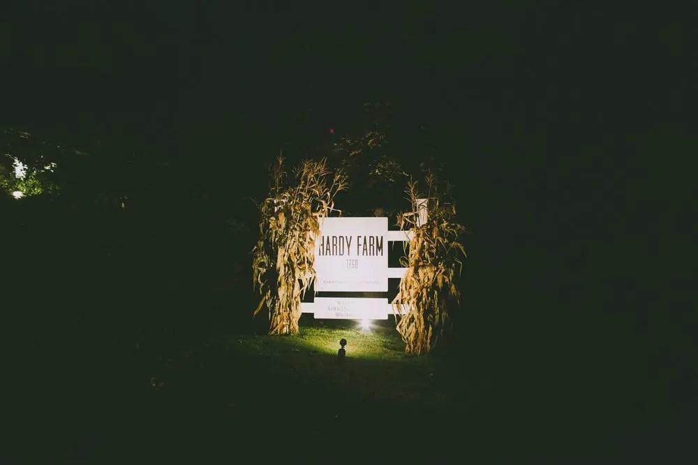 hardy_farm_wedding_jamiemercuriophoto-1-26