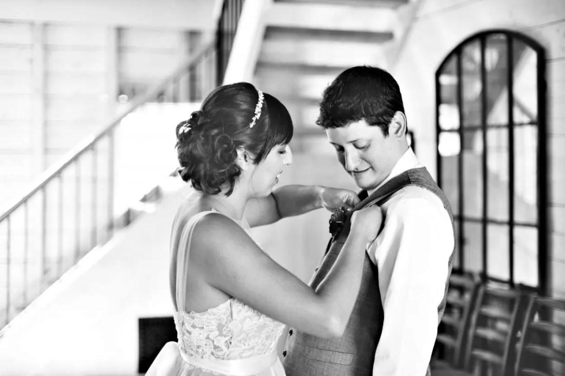 maine_barn_location_NH_weddings05