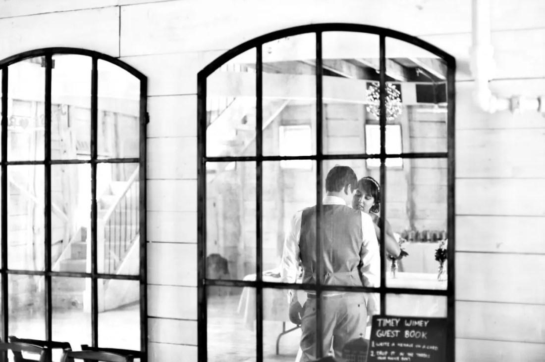 maine_barn_location_NH_weddings06